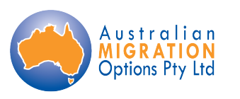 Australian Migration Options